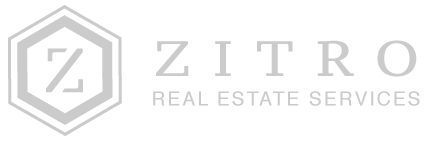 Randall Ortiz Real Estate